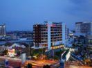 Hotel Grandhika Pemuda Semarang Fasilitas Lengkap Tarif Terjangkau