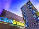 Hotel Citradream Semarang Bagus dan Nyaman