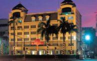 Tarif New Metro Hotel Semarang yang Nyaman