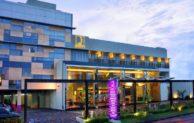 Quest Hotel Semarang Tarif Murah dan Berkualitas