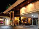 Plaza Hotel Semarang Tarif Murah dan Berkualitas