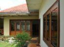 Pandanaran Budget Hotel Ungaran Semarang