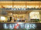 The Luxton Hotel Bandung Lokasi Strategis Harga Terjangkau