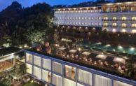 Padma Hotel Bandung, Ciumbuleuit Mewah dan Bagus