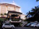 Arion Swiss-Belhotel Bandung Kota Bandung Jawa Barat