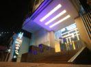 De'rain Hotel Bandung Bagus dan Nyaman Tarif Murah
