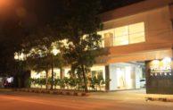 Veleza Hotel Bandung Tarif Murah Nyaman untuk Menginap