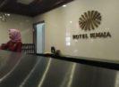 Hotel Kumala Bandung Penginapan Murah dan Nyaman