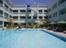 Favehotel Premier Cihampelas Bandung Review