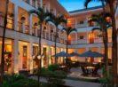 Sany Rosa Hotel Setiabudi Bandung Fasilitas Lengkap
