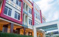 Albis Hotel Ciwidey Bandung Nyaman Tarif Murah