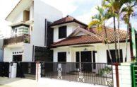 Manzila Guest House Bandung Tarif Murah dan Berkualitas