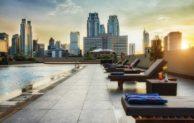 Royal Kuningan Hotel Jakarta Selatan Mewah dan Berkelas