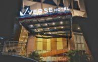 Verse Luxe Hotel Wahid Hasyim Jakarta Mewah dan Berkualitas