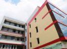 Hollywood Hotel Jakarta Barat tarif Murah fasilitas Lengkap