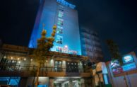 Maple Hotel Grogol Jakarta Barat Review