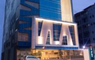 Hotel 88 Mangga Besar 62 Jakarta Bagus dan Nyaman