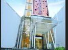 Clay Hotel Jakarta Pusat Harga Terjangkau Lokasi Strategis