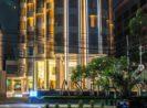 Ashley Hotel Jakarta Pusat – Review Alamat, Harga & Fasilitas