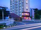 Favehotel Tanah Abang Cideng Jakarta pusat