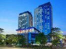 Swiss Belhotel Mangga Besar Jakarta Mewah Harga Terjangkau