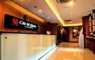 Citi M Hotel Gambir Jakarta Pusat Harga Murah
