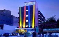 Amaris Hotel Juanda Jakarta Harga Murah dan Nyaman