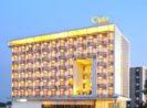 Cipta Hotel Pancoran Pasar Minggu Jakarta Selatan