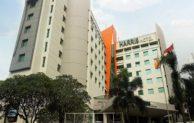 HARRIS Hotel Tebet Jakarta Selatan Fasilitas Lengkap Harga Terjangkau