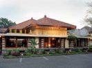 Hotel Bumi Asih Gedung Sate Bandung Nyaman Tarif Murah