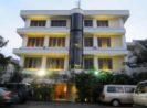 Hotel Progo Bandung Murah, Nyaman dan Berkualitas