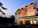 Vio Hotel Surapati Bandung Fasilitas Lengkap Tarif Terjangkau
