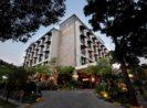 Hotel Amaroossa Bandung Tempat Menginap Mewah Harga Terjangkau