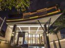 M Premiere Hotel Dago Bandung Fasilitas Lengkap Harga Terjangkau