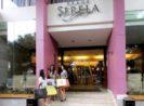 Hotel Serela Riau Bandung Fasilitas Lengkap Harga Terjangkau