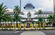 16 Penginapan dan Hotel Murah Dekat Gedung Sate Bandung yang Bagus