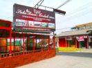Suka Rasa Endah Cottage Ciwidey Bandung