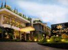 Gumilang Regency Hotel Setiabudi Bandung Nyaman Fasilitas Lengkap