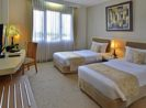 11 Hotel Murah di Setiabudi Bandung Fasilitas Lengkap