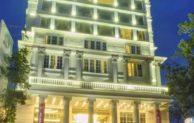 Regata Hotel Bandung Review Harga, Alamat dan Fasilitas