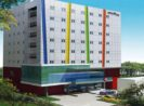 Amaris Hotel Setiabudhi Bandung Bagus dan Tarif Murah