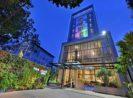 Travello Hotel Bandung Bagus dan Nyaman Harga Terjangkau