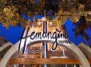 Hemangini Hotel Bandung Fasilitas Lengkap dan Harga Terjangkau