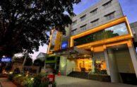 Grand Serela Setiabudhi Bandung Hotel Mewah dan Berkualitas