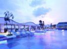 TS Suites Bali and Villas Seminyak Bali