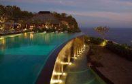 Bulgari Resort Bali Penginapan Mewah di Uluwatu