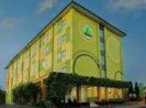 Hotel Zest Yogyakarta Nyaman Untuk Menginap Tarif Murah