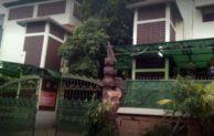 Hotel Kalibaru Jakarta pusat Harga Murah dan Nyaman