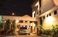 Lagura Residence Guest House Jakarta Nyaman untuk Menginap Harga Terjangkau