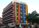Amaris Hotel Senen Jakarta pusat Tarif Murah dan Nyaman